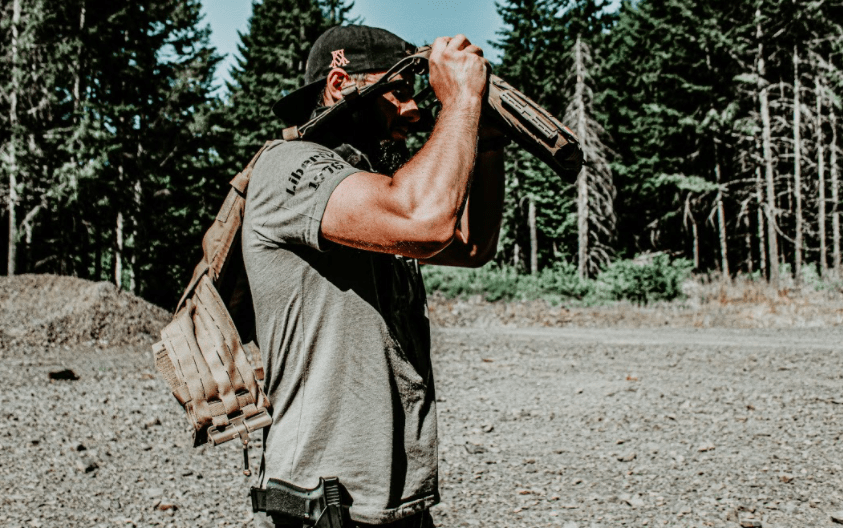 How to choose the affordable plate carrier