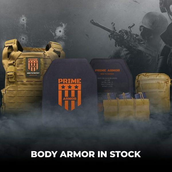 bulletproof vest for women