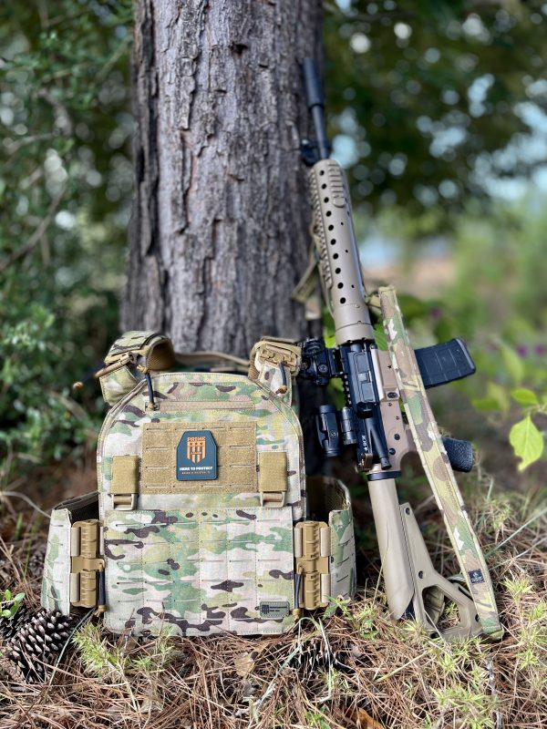 Prime Warrior Plate Carrier 4 scaled